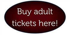 buy adult tickets