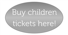 buy childrens ac tickets