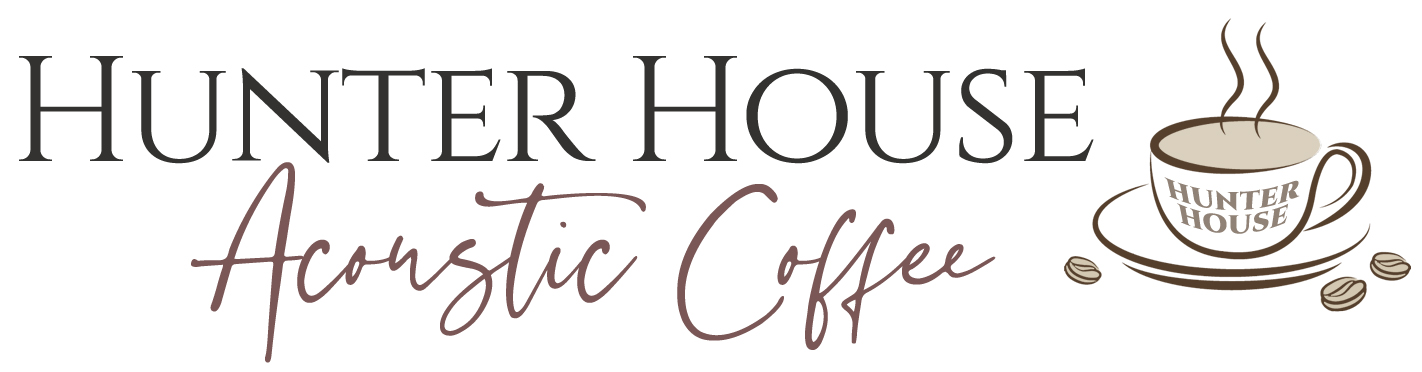 Acoustic Coffee Logo 2020
